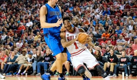 Photo Courtesy of NBA.com
