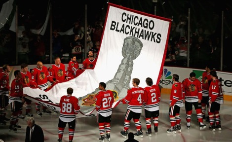 Photo Courtesy of NHL.com