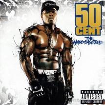 50_Cent-The_Massacre-Frontal