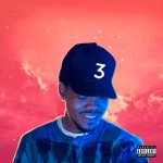 Coloring Book | Chance The Rapper