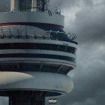 Views | Drake