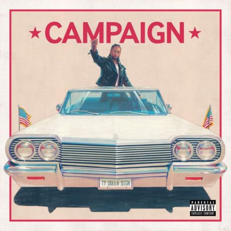ty-dolla-sign-campaign-680x680