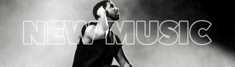 New Music - Drake