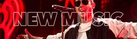 New Music - Nick Jonas