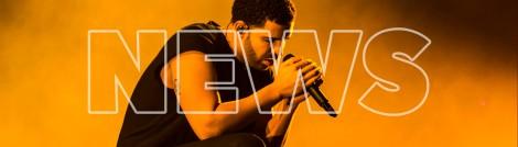 News - Drake