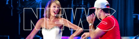 News - Taylor Swift