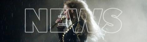 News - Beyonce